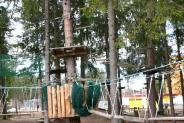 42-Abenteuerpark