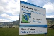 44-Klimatal Pustertal