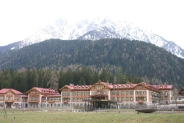 46-Grand Hotel Toblach