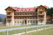 49-Grand Hotel