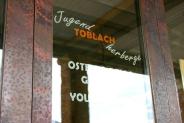 50-Jugendherberge Toblach