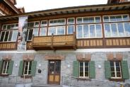 51-Naturparkhaus