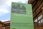 52-Naturparkhaus Sextener Dolomiten