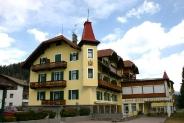 62-Hotel Cristallo