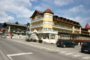 65-Hotel Bellevue