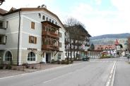70-Neu-Toblach
