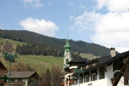 73-Toblach Pustertal