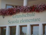 03-Grundschule Vierschach