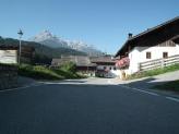 07-Dorfstrasse