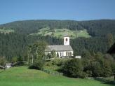 10-Pfarrkirche zur Heiligen Magdalena