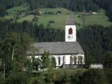 11-Pfarrkirche von Vierschach