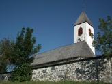 12-Pfarrkirche von Vierschach