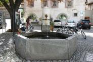 04-Brunnen Innenstadt