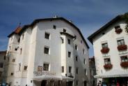 06-Gasthof Restaurant Krone