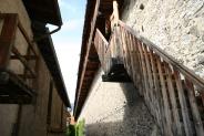 08-Stadtmauer von Glurns