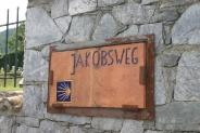 14-Jakobsweg